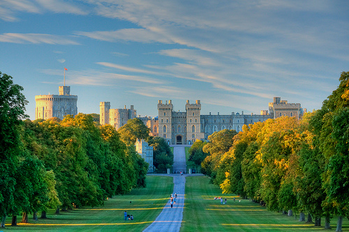 Windsor-Castle_Overview_5399